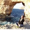 Larissa Zanluchi – Malta