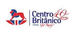 Centro Britâncio