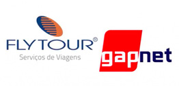 Flaytour Gapnet
